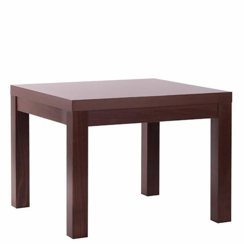 Table basse DUNAS 77 (70 x 70 cm)