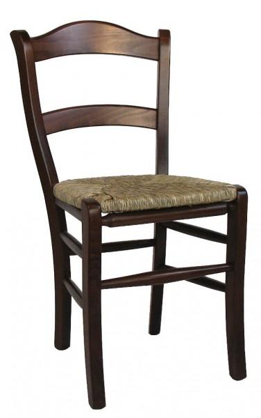 Chaise en bois MARO RS