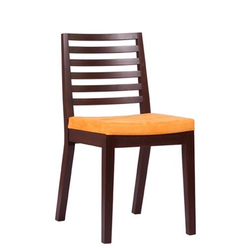 Chaise en bois LUISA P