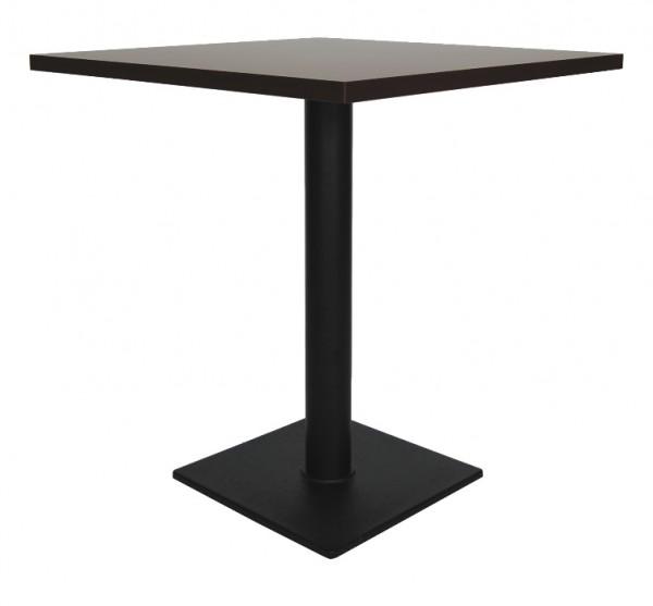 Table SALENTO 40