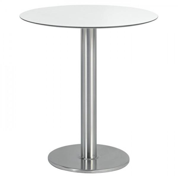 Table ARICA IX - Inox