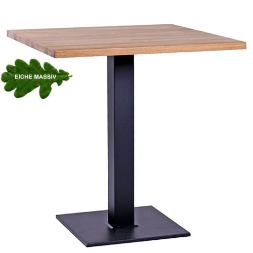 Table PADUA - chêne