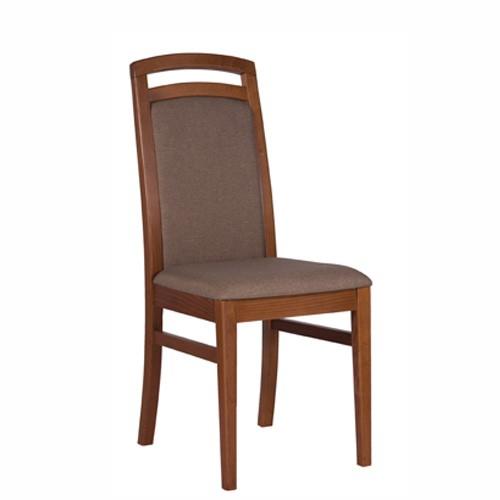 Chaise en bois HEROLD