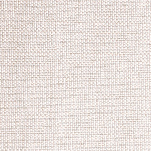 Tissu uni à structure fine SF24 beige