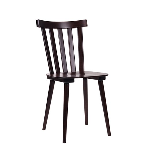 Chaise bistro BENI 5
