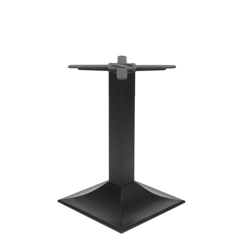 Piétement de table basse TIVOLI CT