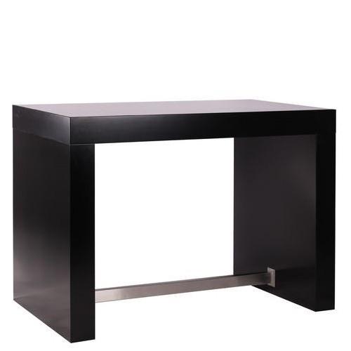 Table pont / table de comptoir PONTE - plusieurs dimensions
