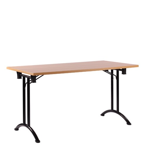 Table pliante MBS 25 - plusieurs dimensions