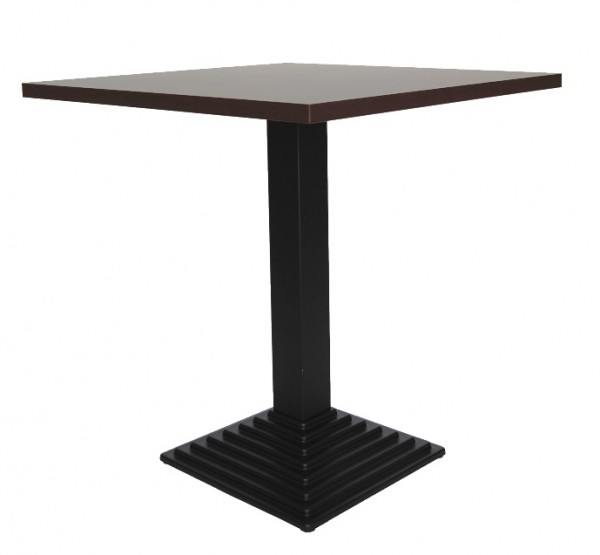 Table CAPRI 40