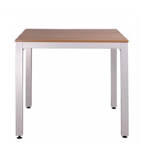 Table de terrasse LUNO 88