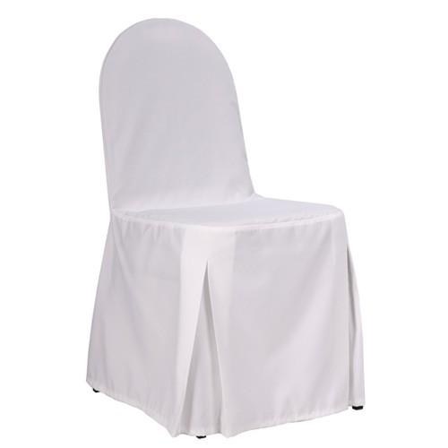 Housse de chaise de banquet BANKETT 150