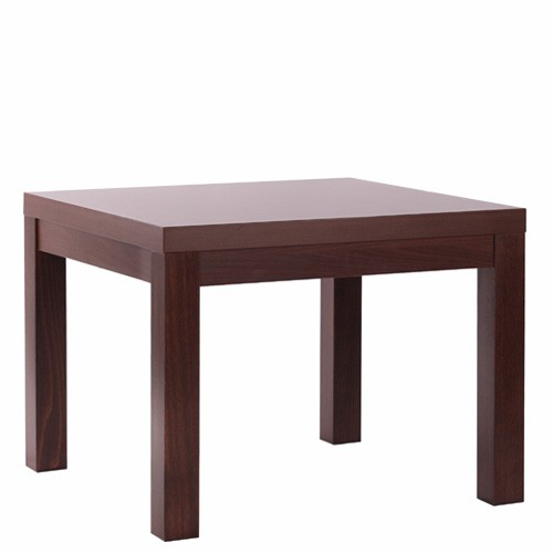 Table basse DUNAS 66 (60 x 60 cm)