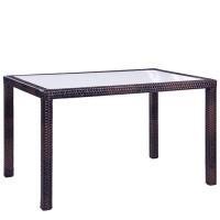 Table d'extérieur ALORA 128