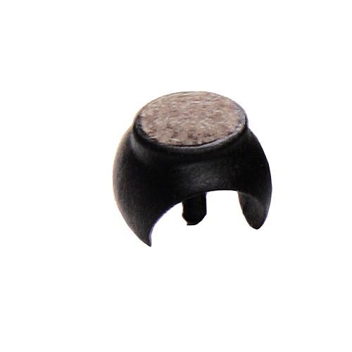 Patins de sol feutrine pour chaise coque en bois COMBISIT C