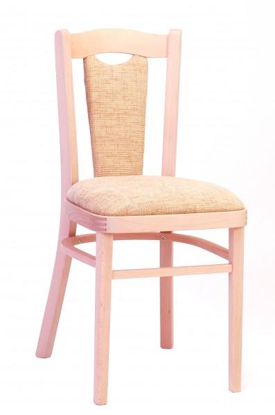 Chaise en bois LUCENA SRP
