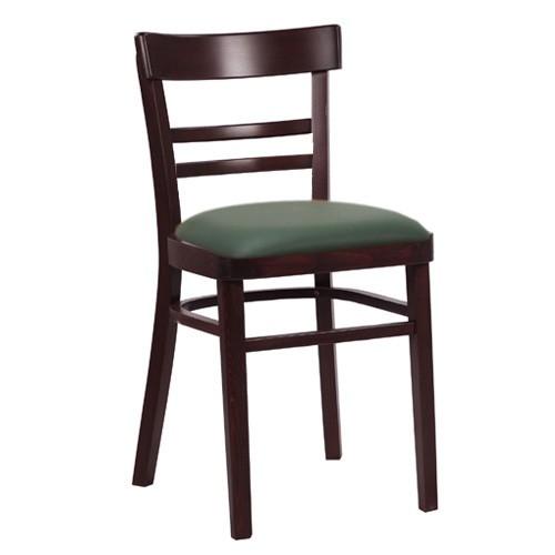 Chaise bistro MARONA P
