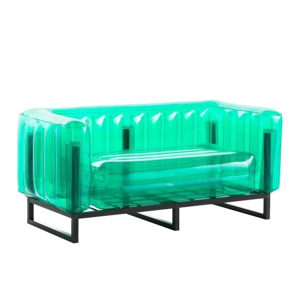 Canapé gonflable YOMI EKO