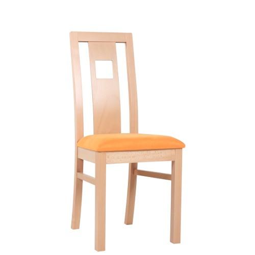 Chaise en bois HENRY