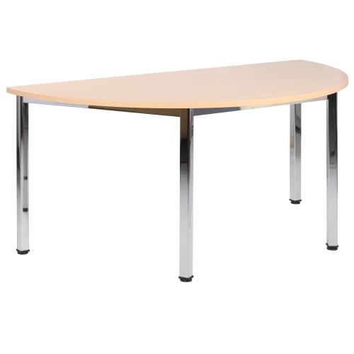 Table demi-lune NOVARO
