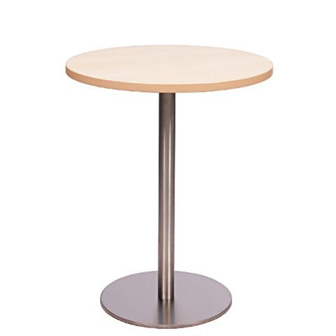 Table MARIANO D60-25 - inox