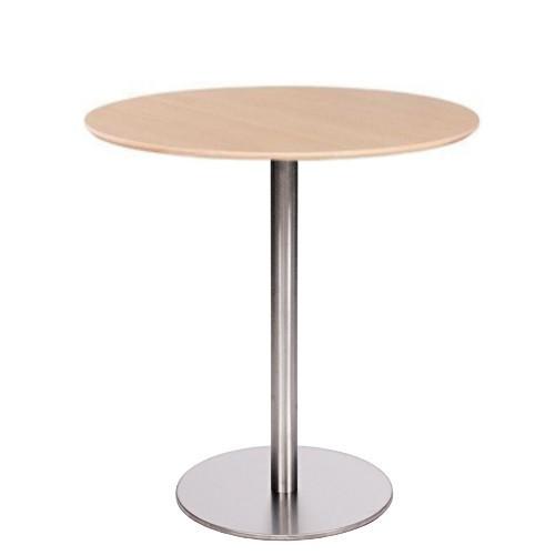 Table MARIANO - inox