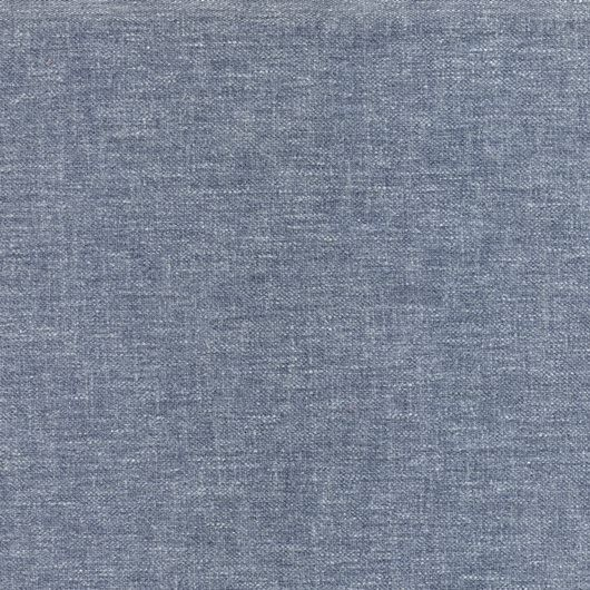 Tissu uni HAV01 bleu pastel