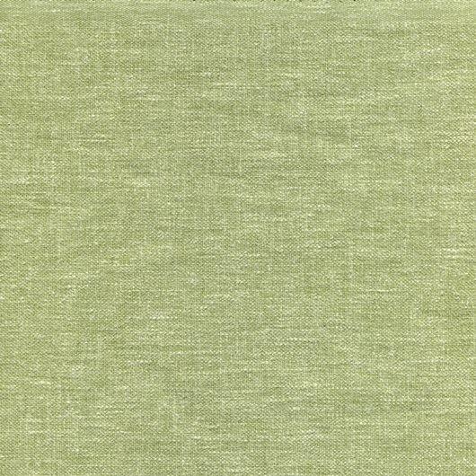 Tissu uni HAV07 vert pastel