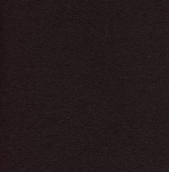 Tissu uni à structure fine BA02 noir