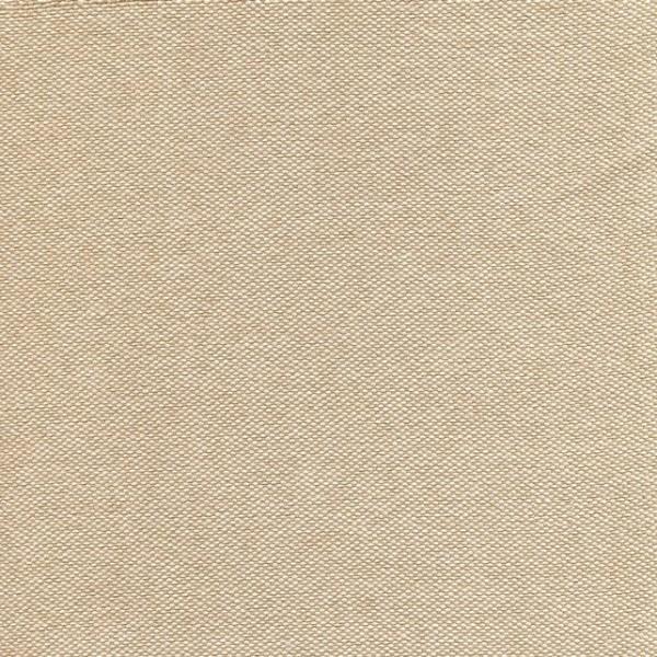 Tissu uni à structure fine BA04 beige