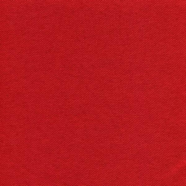 Tissu uni à structure fine BA33 rouge