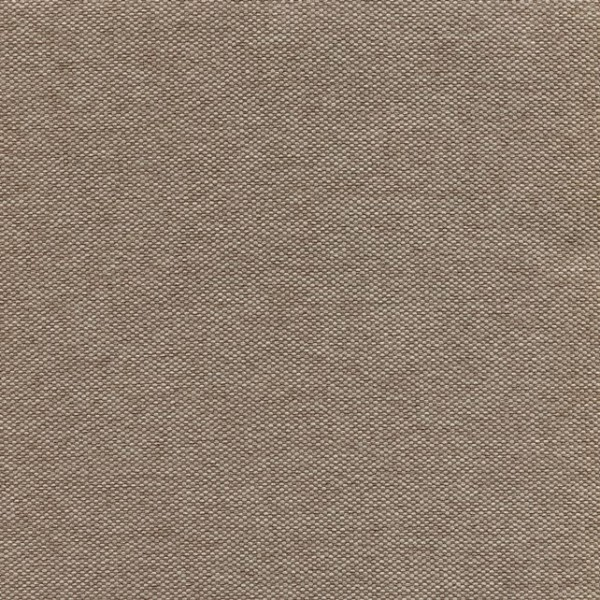 Tissu uni à structure fine BA34 marron clair