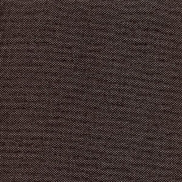 Tissu uni à structure fine BA56 gris foncé