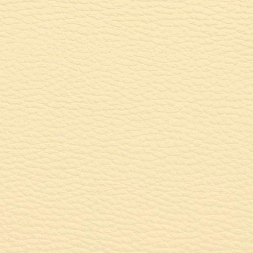Cuir synthétique avec grains KB10 vanille