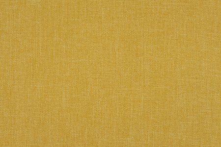 Tissu uni Safe & Clean TIBA 2211 jaune