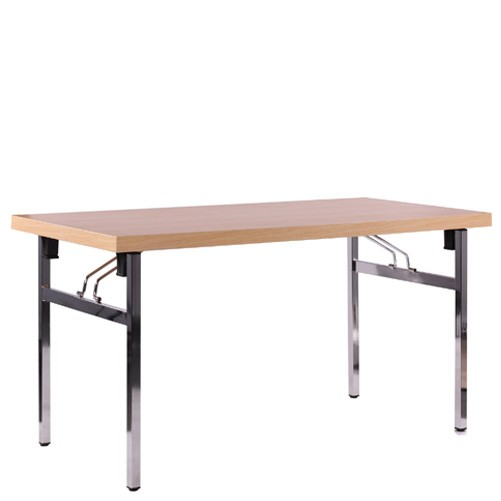 Tables pliante MHC 44 - plusieurs dimensions