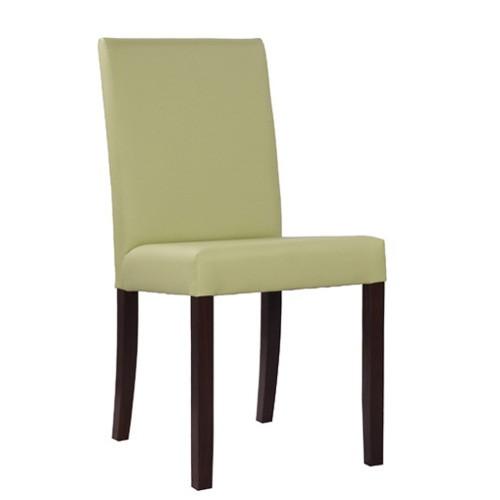 Chaise rembourrée LINA PLUS