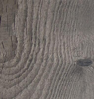 Plateau de table TOPALIT Timber