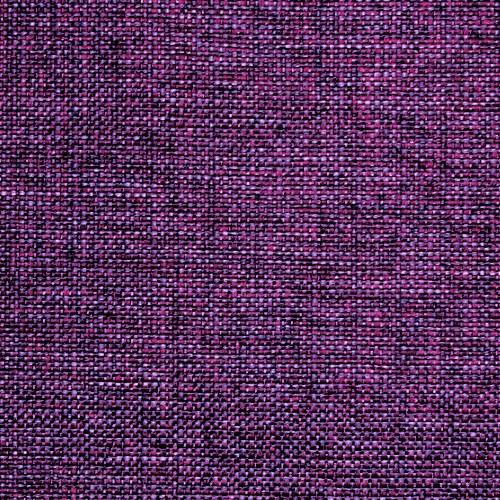 Tissu uni à structure fine SF69 violet