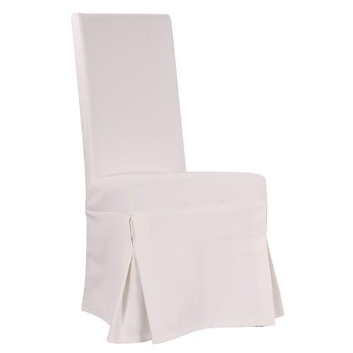 Housse de chaise RELA L pour chaise RELA