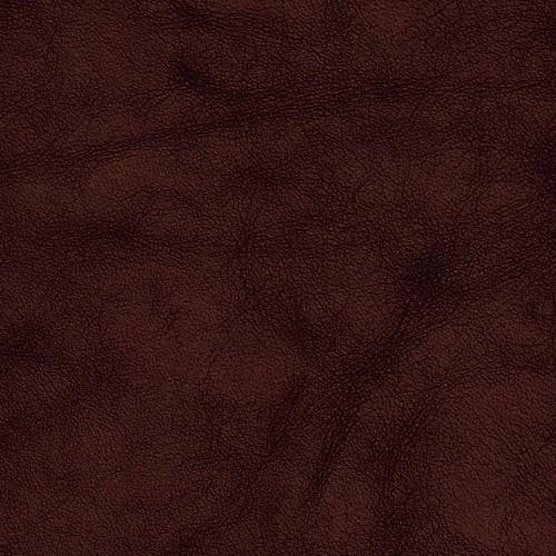 Cuir synthétique KB20 marron antique