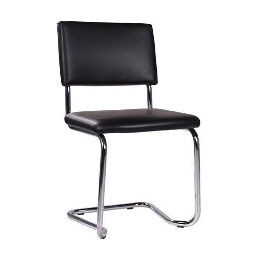 Chaise luge JENA P