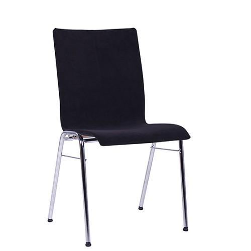 Housse de chaise COMBISIT 40