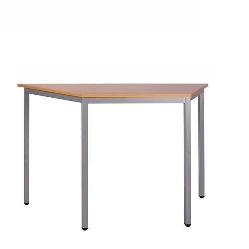 Table trapèze TABIX SYSTEM