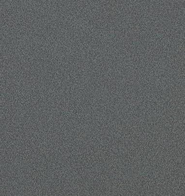 Plateau de table TOPALIT Anthracite