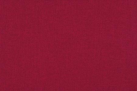 Tissu uni Safe & Clean TIBA 3210 rouge
