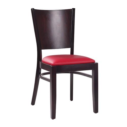 Chaise en bois FAGO P