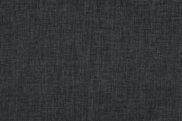 Tissu uni Safe & Clean TIBA 8110 gris foncé / anthracite