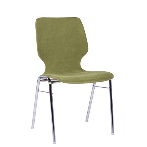 Housse de chaise COMBISIT 20