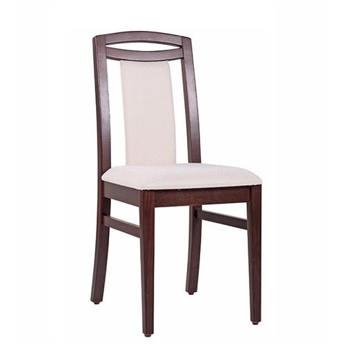 Chaise en bois ANJA