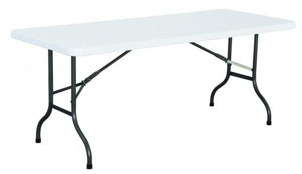 Table de banquet BME 183